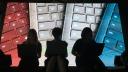 Microsoft zeigt bunte Alcantara-Tastatur für das neue Surface Pro vorab