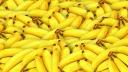 Gelb, Obst, Banane