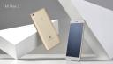 Smartphone, Android, Phablet, Xiaomi, Mi, Xiaomi Mi Max 2