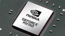 Nvidia, Gpu, Geforce, Grafikeinheit, Zusatzgrafik, Nvidia GeForce MX150, MX150