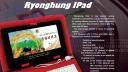 Tablet, Nordkorea, Ryonghung IPad