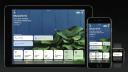 Dritte öffentliche iOS 11-Betaversion mit neuen App-Icons und Bugfixes