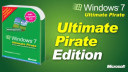 Windows 7, Video, Windows 7 Ultimate Pirate Edition