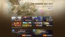 Spiele, Games, Aktion, Rabatt, Angebote, GOG, Sonderangebot, sale, Gog.com, Summer SaLE