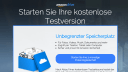 Amazon, Cloud, cloudspeicher, Amazon Drive