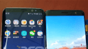 Smartphone, Display, Doogee, Doogee Mix Plus