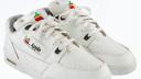 Apple, Geschichte, Schuhe