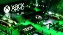 Microsoft, Xbox, E3, E3 2017