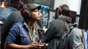 Gaming, E3, Messe