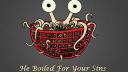 Religion, Fliegendes Spaghettimonster, Pastafarism