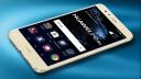 Smartphone, Huawei, Lutz Herkner, Fingerabdruckleser, Huawei P9 Lite, Huawei P10 Lite, P10 Lite