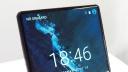 Smartphone, Android, Randlos, randloses Display, Bezel-less, Archos Sense 55S, Archos Sense 55 S