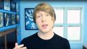Youtube, Youtube Video, Kinderpornographie, YouTuber, Kinderpornografie, Austin Jones