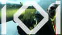 Logo, Entwickler, Hitman, IO Interactive