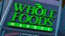 Amazon, übernahme, Kauf, Einzelhandel, Lebensmittel, Retail, Whole Foods