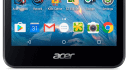 Tablet, Acer, Iconia Tab, Acer Iconia One 7, Acer Iconia One 7 B1-790, B1-790