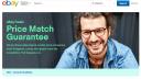 Ebay, Online-Handel, Tiefpreis, Tiefpreis-Garantie