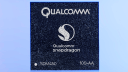 Prozessor, Cpu, Qualcomm, Snapdragon, Qualcomm Snapdragon 450, SDM450, Snapdragon 450