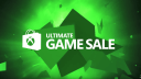 Microsoft, Xbox, Ultimate Game Sale, Game Sale
