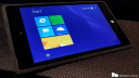 Tablet, Display, Surface Mini, Microsoft Surface Mini
