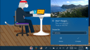 Microsoft, Betriebssystem, Windows 10, Windows Insider