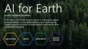 Microsoft, Künstliche Intelligenz, Ki, AI for Earth