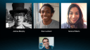 Microsoft, Beta, Skype, Linux, Ubuntu, WebRTC, Skype for Linux