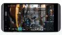 Smartphone, Video, LG, Audio, LG Q8, LG V20 Pro, Q8