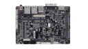 mini-pc, minirechner, Gigabyte, mini-rechner, Gigabyte GA-SBCAP3350
