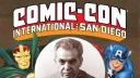 Comic Con, Comics, Comic-con 2017, Comic Con 2017