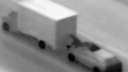 Diebstahl, lkw, Autobahn, Raub, Transporter