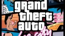 Klage, Rockstar, Gta, Grand Theft Auto, Vice City