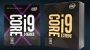 Intel, Intel Skylake, Skylake-X, Intel Core i9, 18-Core