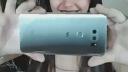 Smartphone, Leak, LG, LG V30, V30