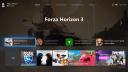 Microsoft, Spielkonsole, Xbox, Xbox One, Dashboard, Fluent Design, Xbox Dashboard