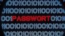 Sicherheit, passwort, Authentifizierung