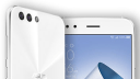 Smartphone, Asus, Dualcam, Dual-Kamera, ZenFone, ASUS ZenFone 4, ASUS ZenFone 4 ZE554KL, ZE554KL