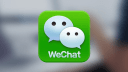 China, Messenger, WeChat