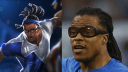 League of Legends, Riot Games, Edgar Davids, Fußball-Profi