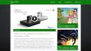 Microsoft, Konsole, Spielkonsole, Xbox, Xbox One, Microsoft Xbox One, Xbox Scorpio, xbox wire