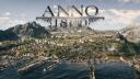 Ubisoft, Strategiespiel, Anno, Blue Byte, Aufbauspiel, Anno 1800