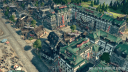 Gameplay, Ubisoft, Strategiespiel, Blue Byte, Ingame, Anno 1800