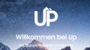 Samsung, Upgrade Offer, Upgrade Programm, Up