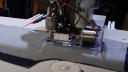 Roboter, SoftWear Automation, Nähen