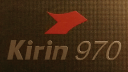 Prozessor, Cpu, Chip, Huawei, SoC, HiSilicon, Kirin, Kirin 970, Huawei Kirin 970, HiAI