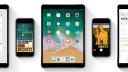 Apple veröffentlicht iOS 11.4: Das ist alles neu