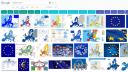 Google, Eu, EU-Kommission, Suchergebnisse
