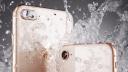 Apple iPhone 8: Klassisches Design mit großem Hardware-Upgrade