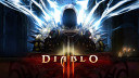 Videospiel, Online-Rollenspiel, Diablo 3