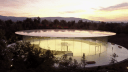 Apple, Steve Jobs, Cupertino, apple campus, Apple Park, Steve Jobs Theater